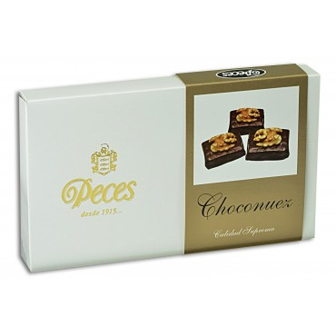 Choconuez
