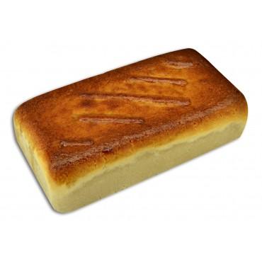Pan de Cádiz 400 gr.