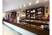 Mazapanes Peces - Tienda y Fabrica